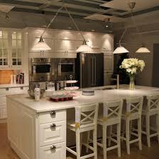 100 bar in kitchen ideas 100 long kitchen island designs