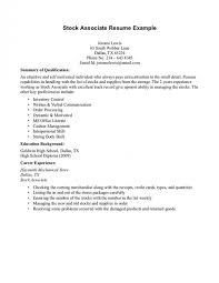 sample administrative assistant cover letter example in word       example cover letter for Home   FC