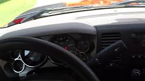 hd video 2013 chevrolet silverado 3500 hd duramax diesel reding