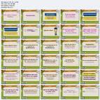 1759 โปรแกรมฝึกพิมพ์ดีด 3001 | Programdeedee โปรแกรมดีดี