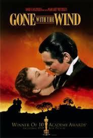 Gone With The Wind / Rüzgar Gibi Geçti / 1939 /ABD / Mp4 / TR Altyazılı
