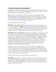 Apa research paper hypothesis   metricer com FAMU Online