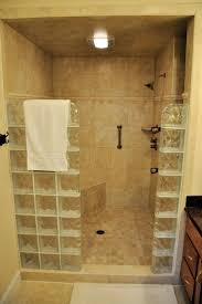 32 best shower door ideas images on pinterest bathroom ideas