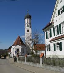 Zusmarshausen