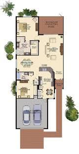 45 best florida homes favorite floorplans images on pinterest isabella grande house plan in valencia lakes tampa florida