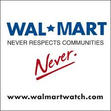 Wal-Mart Loses Appeal of $187 Million Verdict in Worker Lawsuit