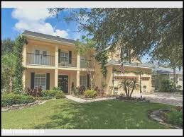 townhomes for sale in winter garden fl inspirational homes for rent winter garden fl backyard escapes