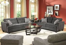Drawing Room Ideas by Living Room Ikea Living Room Ideas With Grey Wall Matched With