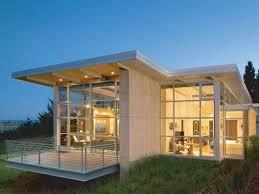architect modern house 11685