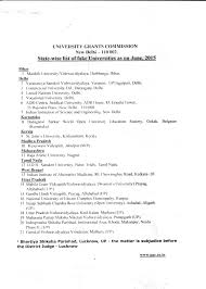 Informative Speech Essay Examples Central University Of Punjab