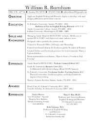 job objective sample resume 16 social work resume objective examples cover latter sample 16 social work resume objective examples