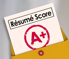cover letter vs resume nice how to do resume 9 resume cover letter five dos and donts in writing your resume bullet points vs paragraphs