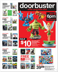 nba 2k15 target black friday target black friday ad 2014 with xbox one ps4 deals 50 off