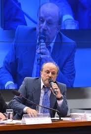 Mércio Pereira Gomes
