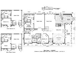 home and house photo enchanting free floor plan clipart awesome of