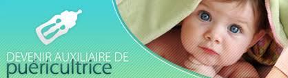 """Résultat de recherche d'images pour """"auxiliaire de puericulture logo"""""""