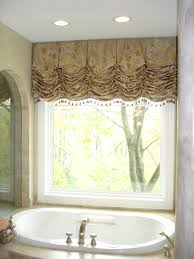 bathroom window curtains jcpenney jcpenney bathroom it s all susan s designs