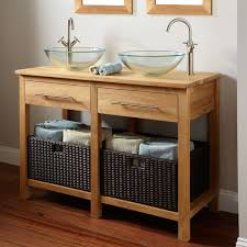 bathroom vanities for small bathroom best 25 bathroom sink vanity ideas on pinterest bathroom