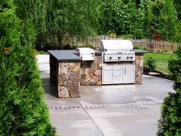 Diy Outdoor Kitchen Ideas Kitchen Outdoor Kitchens Florida Built In Grills Outdoor Kitchen