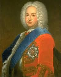 Ferdinand Albert II, Duke of Brunswick-Wolfenbüttel