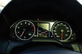 Audi Q5 Black - 2012 audi q5 quattro turbo black navigation suv sale