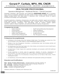 Nursing Student Sample Resume by Cover Letter Experienced Nurse Resume Examples Rn Resume Examples
