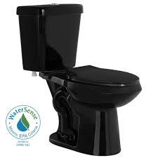 Kohler Toilet Seat Replacement Parts Bathroom Home Depot Kohler Toilet Seat Glacier Bay Toilet