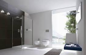 bathroom remodel small bathroom small bathroom layouts remodeled