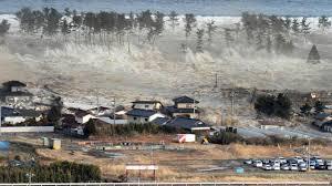 %name Giappone un anno dopo: 11 marzo 2011 terremoto, tsunami e crisi nucleare a Fukushima