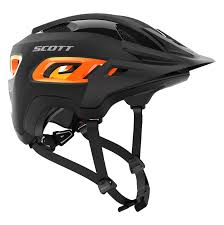 open face motocross helmet scott stego open face helmet reviews comparisons specs