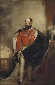 Prince Frederick, Duke of York and Albany