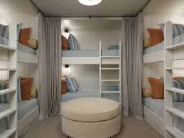 Coolest Bunk Beds Best Of Bunk Beds The English Room