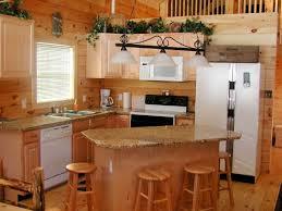 kitchen room design kitchen furniture l shaped white wooden