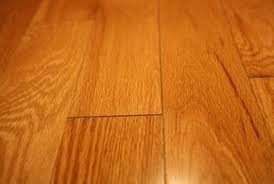 heated floors under laminate how to lay click type flooring over heated concrete home guides