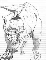 printable dinosaur colouring sheets dinosaur coloring pages free