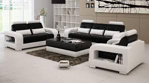 Wood Sofa Designs 2015 Sofa Designs In Pk Latest U2013 Modern House