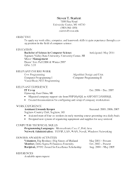 be computer science resume sales computer science lewesmr