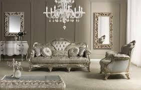 Living Room Settee Furniture by Living Room Furniture Benz Furniture
