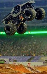 bigfoot monster truck wiki best 25 monster truck madness ideas on pinterest monster car