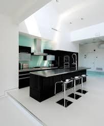 white kitchen cabinets modern white kitchen island design ideas