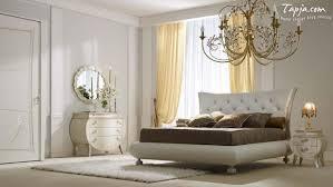 Unique Bedroom Ideas Bedroom Ideas For Women U2013 Helpformycredit Com
