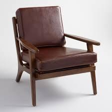 Rocking Recliner Nursery Furniture Nursery Rocker Glider Ikea Playroom Ikea Glider Chair