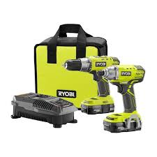 black friday 2016 home depot power tools 64 best gifts for diyers images on pinterest home depot impact