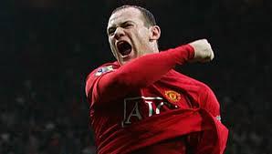 Chelsea Manchester United, vidéo but Rooney  0-1