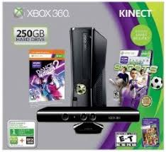 best black friday deals xbox console and kinect get black friday xbox 360 deals 2012 special offer today