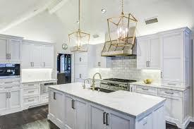 kitchen must haves kitchen design concepts