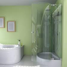 Bathrooms Renovation Ideas Colors Best 10 Bathroom Ideas Photo Gallery Ideas On Pinterest Crate