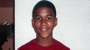 Treyvon Martin Neighborhood Watch Shooting: 911 Tapes Send Mom ... - abc_trayvon_martin_nt_120313_wg