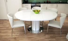 bench amusing cheap dining room benches striking cheap dining