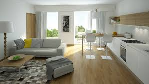 innovative apartment setup ideas with images about apartment